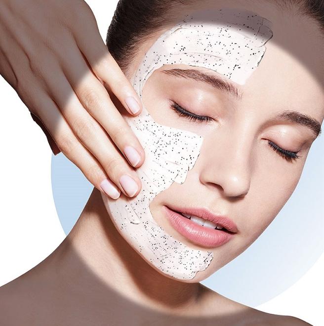 Maria-Galland-soin-du-visage-Detox-peau-neuve
