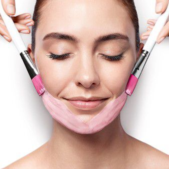 soin-du-visage-Lifting-absolue-jeunesse proposé par votre institut Fan Beauté