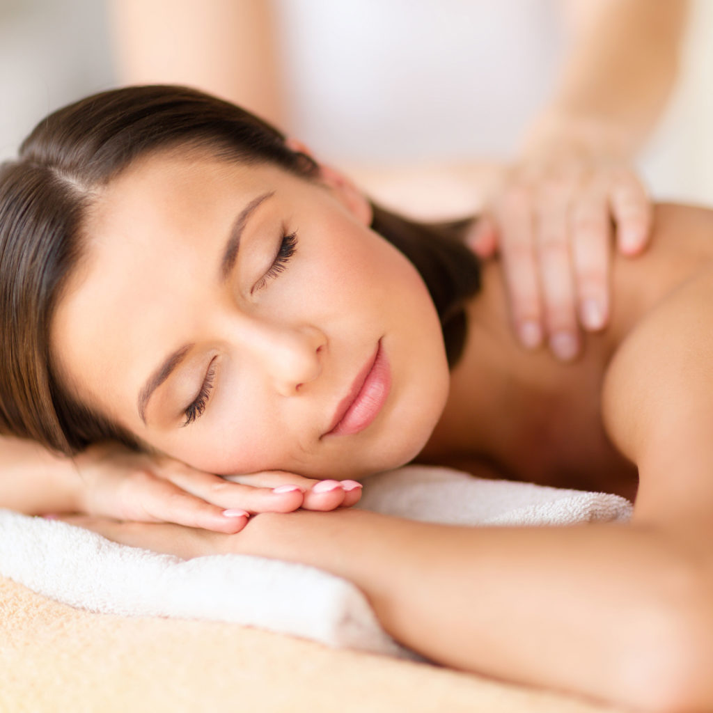 Maria-Galland-soin-relaxant-du-corps