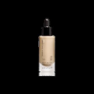 799-serum-pour peau mature Fan Beaute Fontenilles